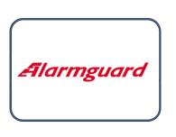 Alarmguard