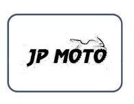 JP Moto